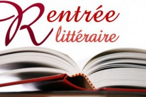 Rentrée-littéraire-520x245