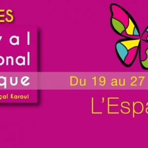 p2267_36ab48c3f218daf9203b7952303b628balaune_festival_musique